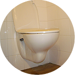 creation modification wc sanitaire toilette BORDEAUX